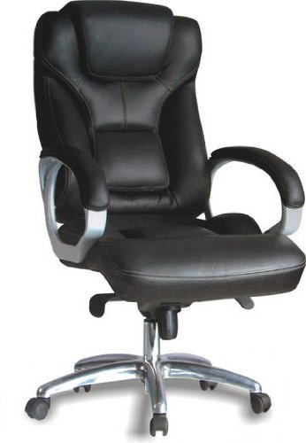 MY SIT Office Chair Milano