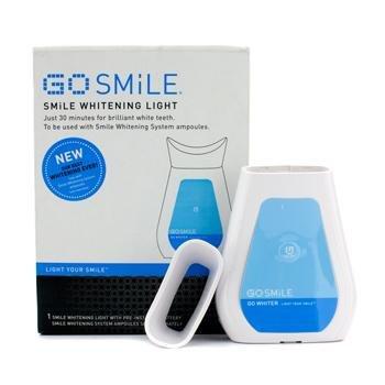 Smile Whitening Light - 1pcs