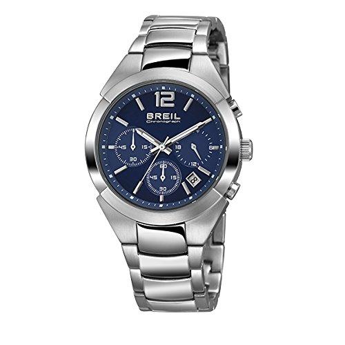 Orologio BREIL GAP Unisex - TW1400
