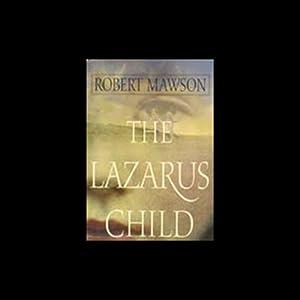 The Lazarus Child Audiobook