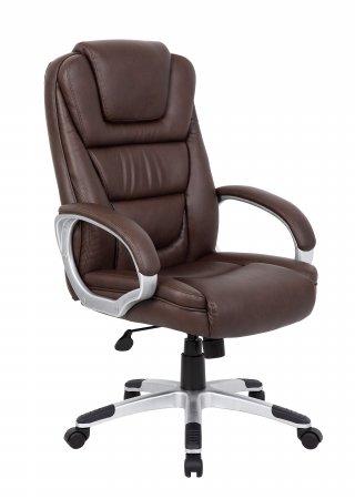 boss-norstar-b8601-bb-boss-ntr-executive-leatherplus-chair