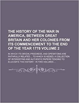 conflict between great britain and america The british continuously engaged in impressment and forced us citizens to serve  in the royal navy  finally, great britain's blockade of france during the  napoleonic wars served as a constant source of conflict with the united states.