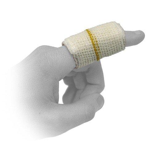 Sterile Finger Dressing