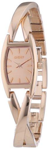 DKNY NY8874, Orologio da polso Donna