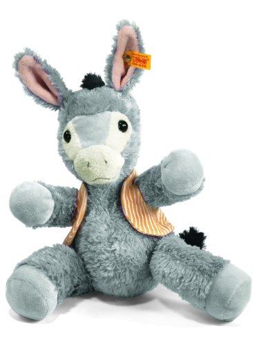 Steiff Issy Donkey front-826529