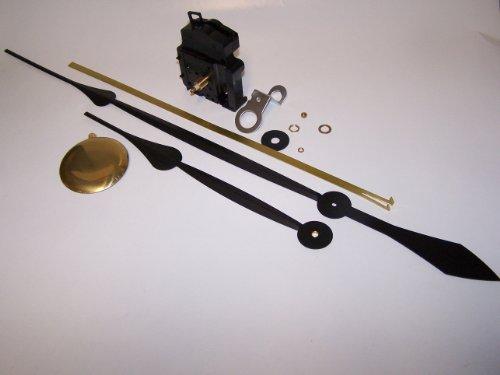 Takane High Torque Pendulum Clock Motor 10