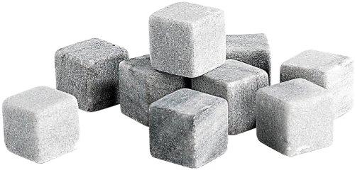rosenstein-sohne-getranke-kuhlsteine-speckstein-whisky-steine-22mm-9-stuck