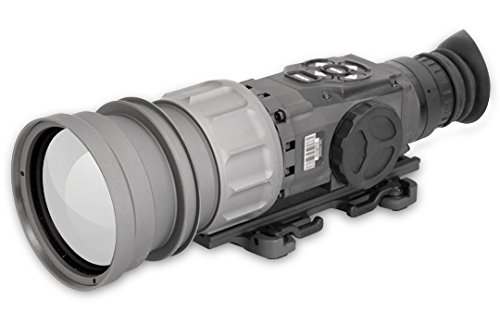 ATN-Thor-320-9-36x-Night-Vision-Scope-336x256100mm60Hz17-Micron