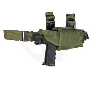 fitness hunting fishing hunting gun holsters cases bags gun holsters