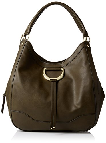london-fog-bensen-women-green-satchel