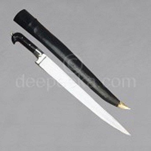 Deepeeka #Ah3452 Khyber Knife
