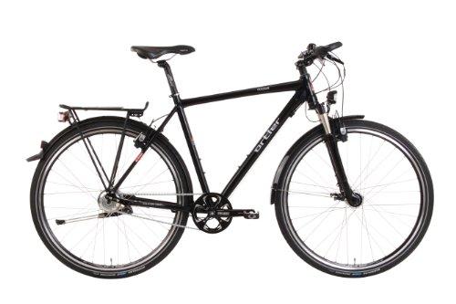 ortler fahrrad perigor rohloff 2011 rahmengr sse 60 cm. Black Bedroom Furniture Sets. Home Design Ideas