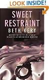 Sweet Restraint (Berkley Sensation)