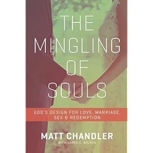 The Mingling of Souls: Go Livre en Ligne - Telecharger Ebook