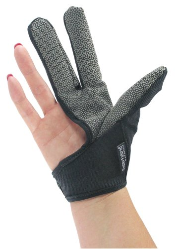 Clauss 18083 Rose Stem Stripper Glove
