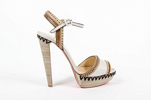 christian-louboutin-womens-sandal-trepi-high-140-calf-cuoio-h-p-w064-version-white-ivory