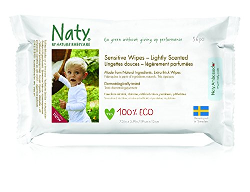 naty-by-nature-babycare-eco-lightly-scented-wipes-12-x-packs-of-56-672-wipes