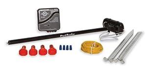 PetSafe Pet Fence Wire Break Locator Kit with Handle Accessory