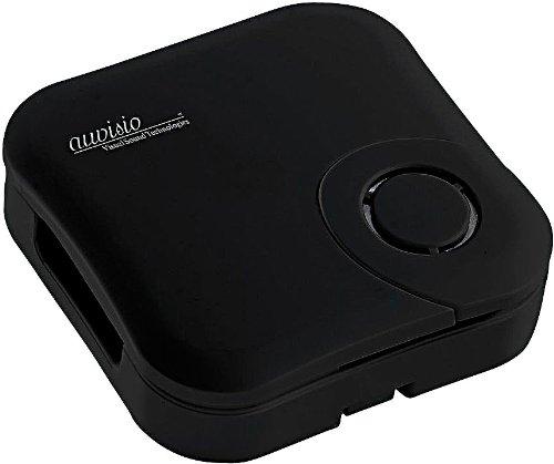 auvisio-Mini-Lautsprecher-VI-88-mit-Vibrations-Resonanz-Technologie