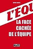 La Face cach�e de L'�quipe