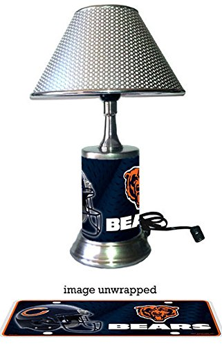 Bears Lighting Chicago Bears Lighting Bears Lighting