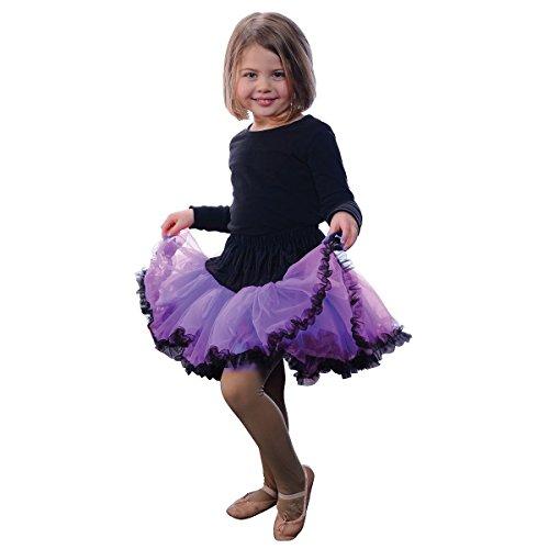 GSG K (Purple Minion Costume Girl)