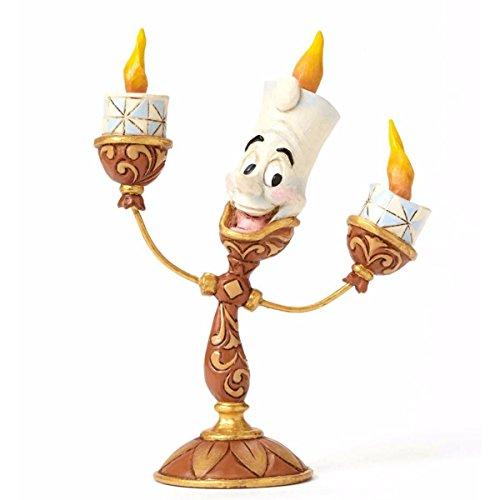 disney-traditions-lumiere-figurine