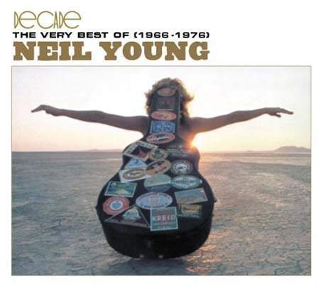 Neil Young - Red Rocks LIVE - Family & Relations - Zortam Music