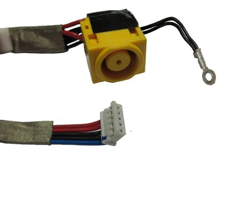 new-dc-jack-power-socket-connector-with-cable-harness-for-ibm-lenovo-thinkpad-x201