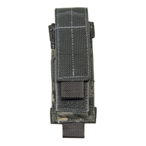 Check Out This Maxpedition Single Sheath