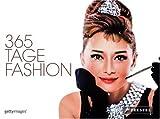 Image de 365 Tage Fashion