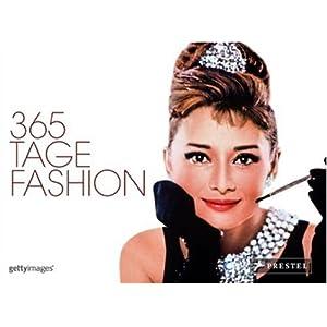 365 Tage Fashion