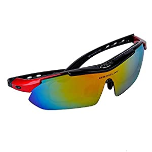 clear low light polarized lens riders glasses. Black Bedroom Furniture Sets. Home Design Ideas