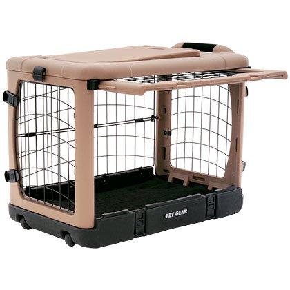 Unique Dog Crates