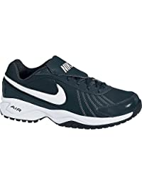 NIKE AIR DIAMOND TRAINER (WIDE) (MENS)