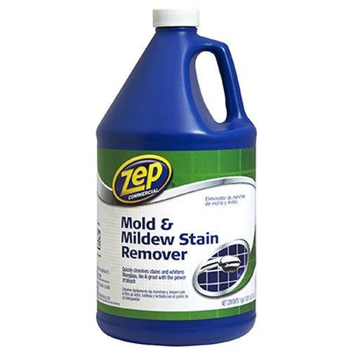 zep-zumildew128-gallon-mildew-remover