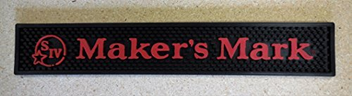 makers-mark-spill-mat-new-by-makers-mark