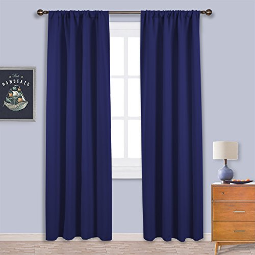 ponydance-posteriore-tab-rod-tasca-solid-blackout-curtain-drape-poliestere-navy-w42-x-l84