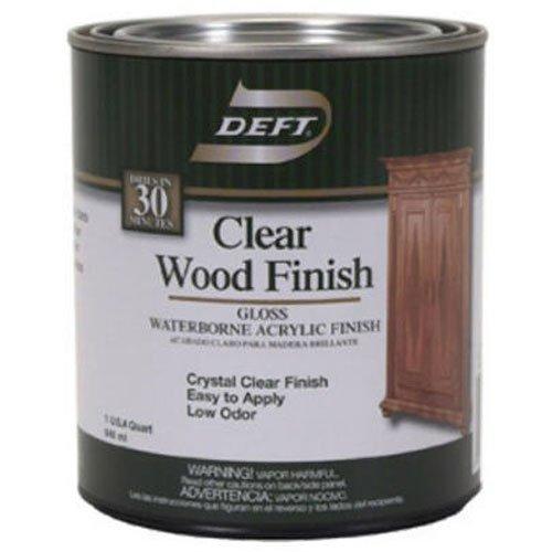 deft-interior-waterborne-clear-wood-finish-gloss-quart
