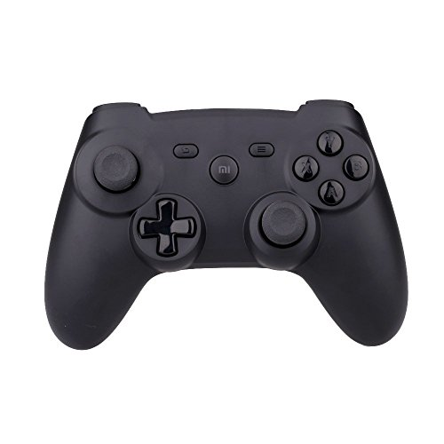 xiaomi-bluetooth-wireless-gamepad-controller-joystick-with-2-motori-triassiale-g-sensor-full-vibrazi