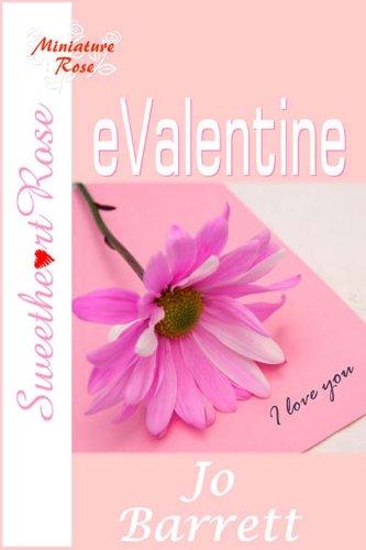 eValentine cover