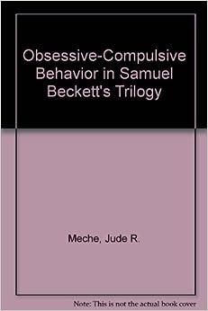 how to end obsessive behavior