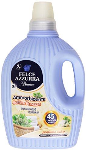 felce-azzurra-ammorbidente-soffice-purezza-per-bucato-a-mano-e-in-lavatrice-3000-ml