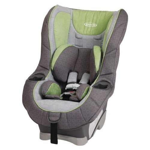 Graco My RideTM 65 Convertible Car Seat