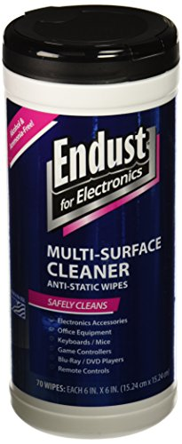 endust-for-electrioncs-pop-up-pre-moistened-anti-static-non-streak-screen-cleaner-wipes-70-count