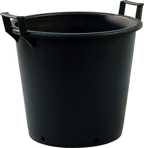50-litre-plastic-plant-pots-heavy-duty-with-handles-pack-of-5-a975