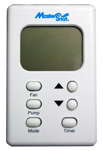 Champion Air 110423-2 MasterCool MasterStat Thermostat