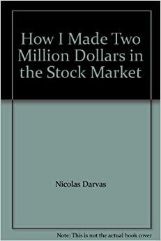 How I Made Two Million Dollars in the Stock Market