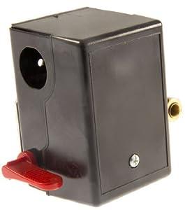 DeVilbiss Z-CAC-4220-2 Air Compressor Pressure Switch
