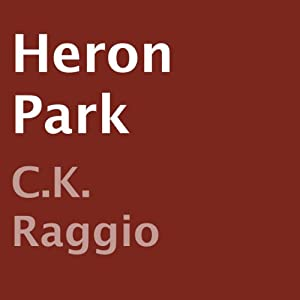 Heron Park Audiobook